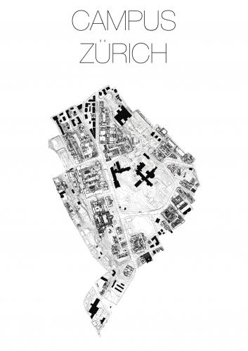 Campus Zurich