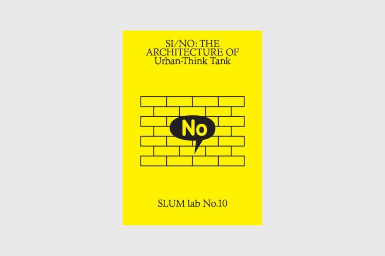 SLUM Lab 10: Si/No