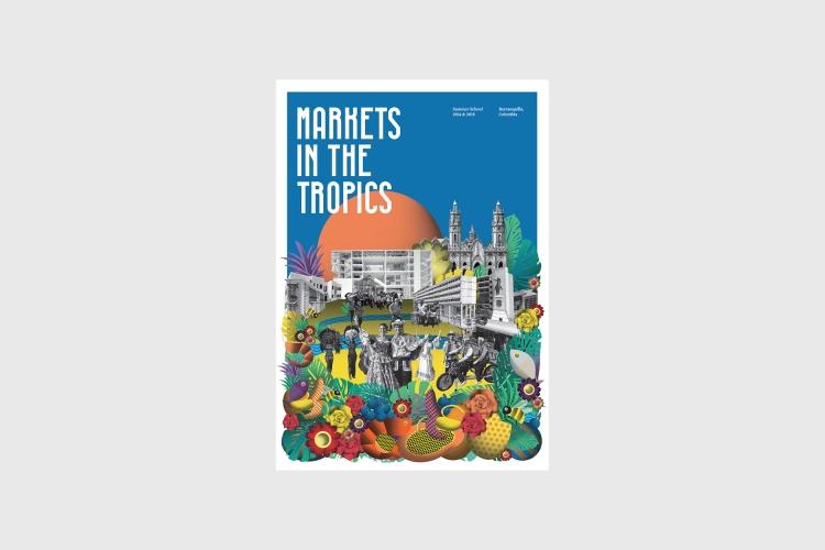 Markets in the Tropics